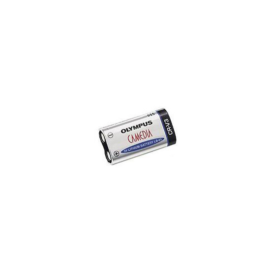Camedia CR-V3 Lithium Battery Pack