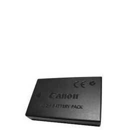 Canon Nb 1l Battery For Digital Ixus Reviews