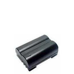 Digital Battery HL-BLM1 LI-ION For Olympus Reviews