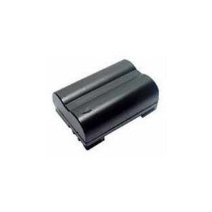 Photo of Digital Battery HL-BLM1 LI-ION For Olympus Battery