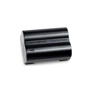 Photo of BLM-1 LITHIUM-ION Battery Digital Camera Accessory