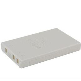 Nikon En El5 Battery For Coolpix 3700 Reviews