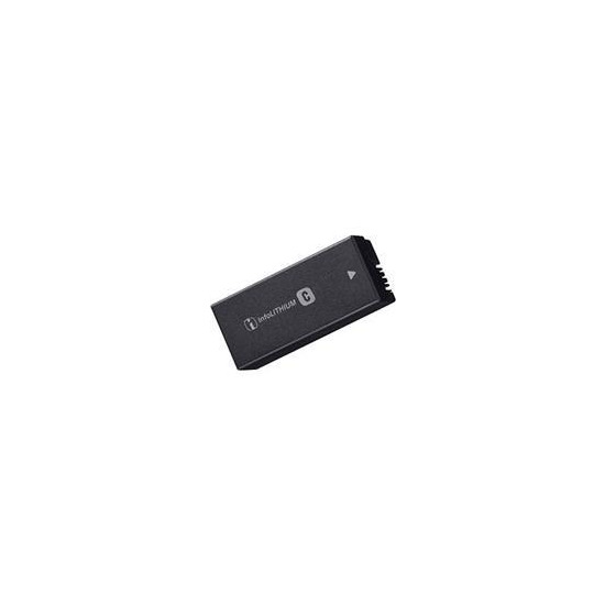 NP-FC11 Lithium Ion Battery For CYBER-SHOT DSC-V1/P10/P8