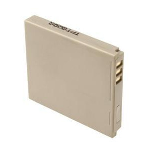 Photo of Jessops NB4L Lithium Ion Battery For Canon IXUS 30 40 50 Camera and Camcorder Battery