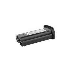 Photo of NPE3 Nimh Battery 1D 1Ds For Canon MKI MKII Battery