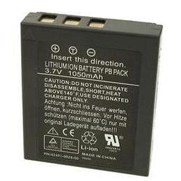 Jessops 3 7v 1050 Mah Battery For Centon Dc8s Reviews