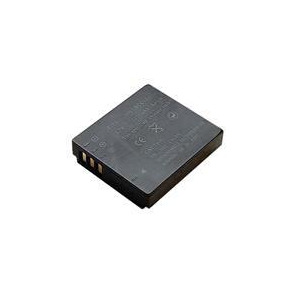 Photo of Jessops CGA S005 Battery For Panasonic FX9 Digital Camera Accessory