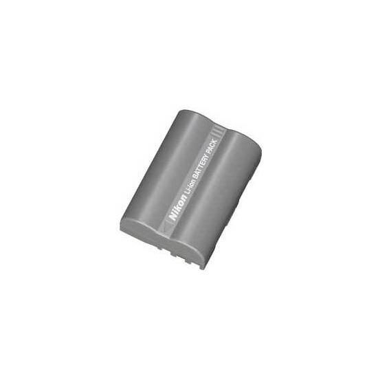 Nikon Rechargeable Lithium Ion En El3e Battery