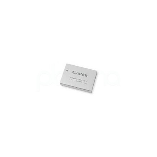 Canon NB 5L Battery For IXUS 800 Is