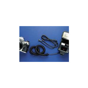 Photo of Flash Lead 5M Digital Camera Accessory