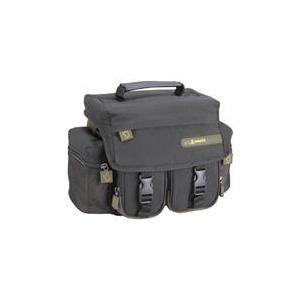 Photo of Jessops Kamala Action Bag Medium Camera Case
