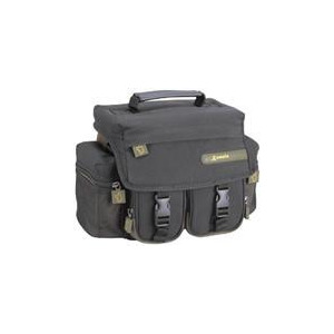 Photo of Jessops Kamala Action Bag Small Camera Case