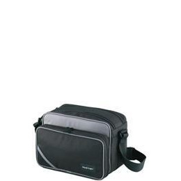 Jessops Fastnet Camera Bag Medium Black Reviews