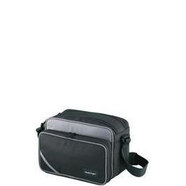 Jessops Fastnet Camera Bag Medium Black Reviews