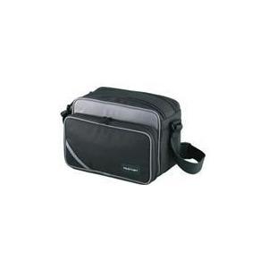 Photo of Jessops Fastnet Camera Bag Medium Black Camera Case