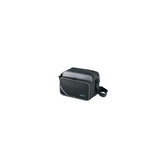 Jessops Fastnet Camera Bag Medium Black