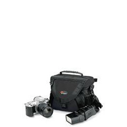 Lowepro Nova 1 Aw Black Reviews