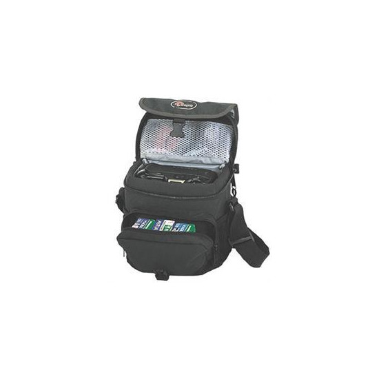 Lowepro Nova Mini Aw Black