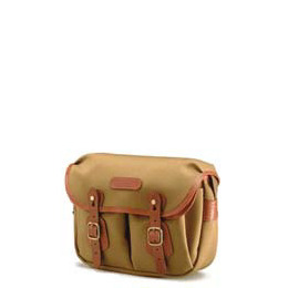 Billingham Hadley Small Khaki Tan Reviews