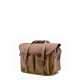 Safari Canvas S445 Khaki Reviews