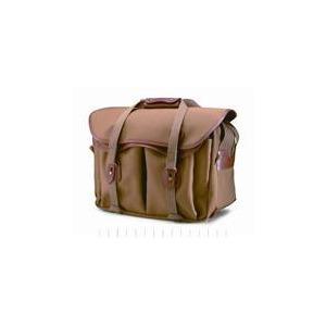 Photo of Safari Canvas S445 Khaki Luggage