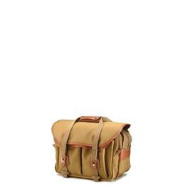 Safari Canvas S335 Khaki Reviews