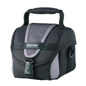 Photo of Jessops Fastnet Action Bag Medium Black Camera Case