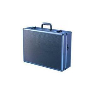 Photo of Jessops Cam Case 70 Camera Case