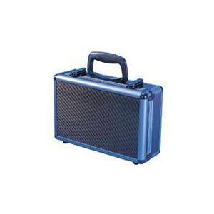 Photo of Cam Case 40 Camera Case