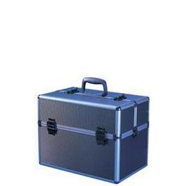 Jessops Cam Case 90 Reviews