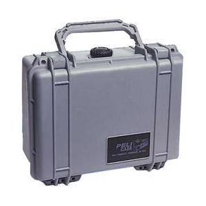 Photo of 1300 Black Case + Foam Digital Camera Accessory