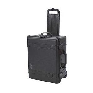 Photo of Pelican 1620 Black Case Foam Camera Case