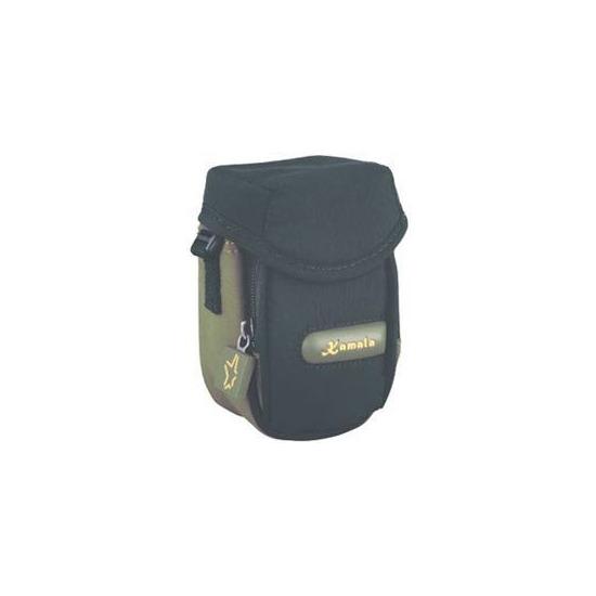 Jessops Kamala Compact Case Medium