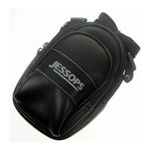 Photo of Soft Compact Camera Case Camera Case