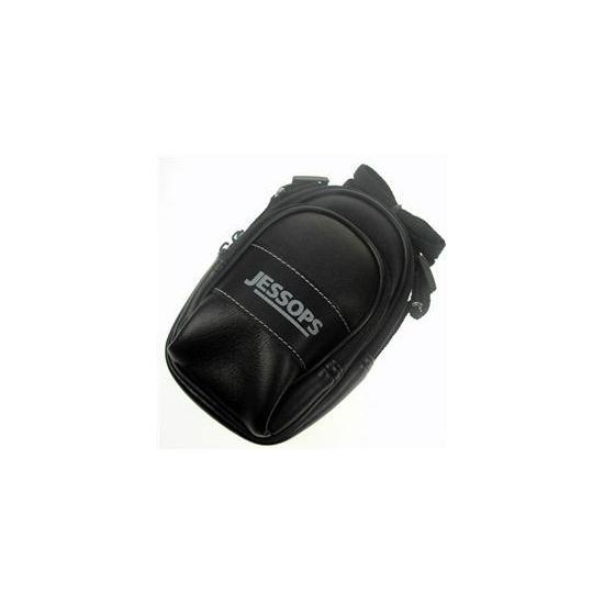 Soft Compact Camera Case