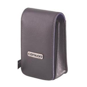 Photo of Leather Case Cam 5 Camera Case
