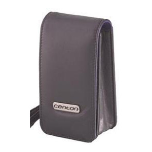 Photo of Centon Leather Case Cam 7 Camera Case