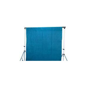 Photo of Portaflash Background Pole Outfit Photography Accessory