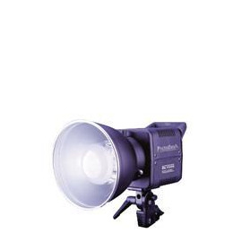 Portaflash DL1000 Digi Light Kit Reviews