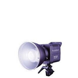Portaflash DL1000 Digi Light Kit Reviews