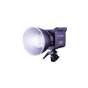 Photo of Portaflash DL1000 Digi Light Kit Studio Kit