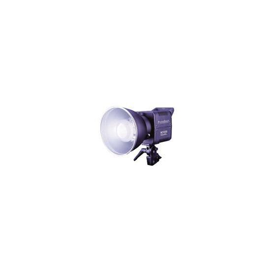 Portaflash DL1000 Digi Light Kit