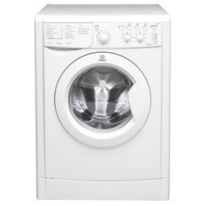 Photo of Indesit IWC6125 Washing Machine