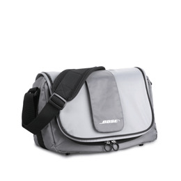 SoundDock Bag V2 Reviews