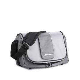 SoundDock Bag V2 Reviews