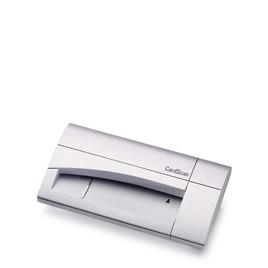 CardScan Executive V8 PC USB Reviews
