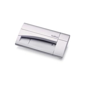Photo of CARDSCAN Executive V8 PC USB Scanner