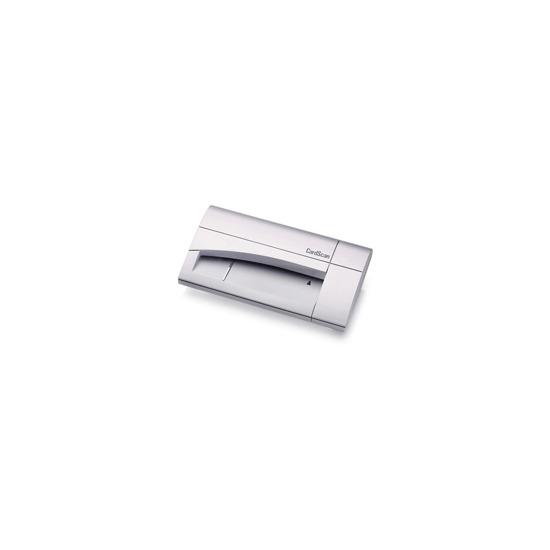CardScan Executive V8 PC USB