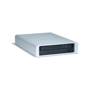 Photo of LaCie D2 LIGHTSCRIBE 22X 8.5GB DVD-RW FW/USB PC/Mac DVD Rewriter Drive