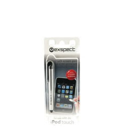 Metal Pen and Screen Protector Touch 2Ga
